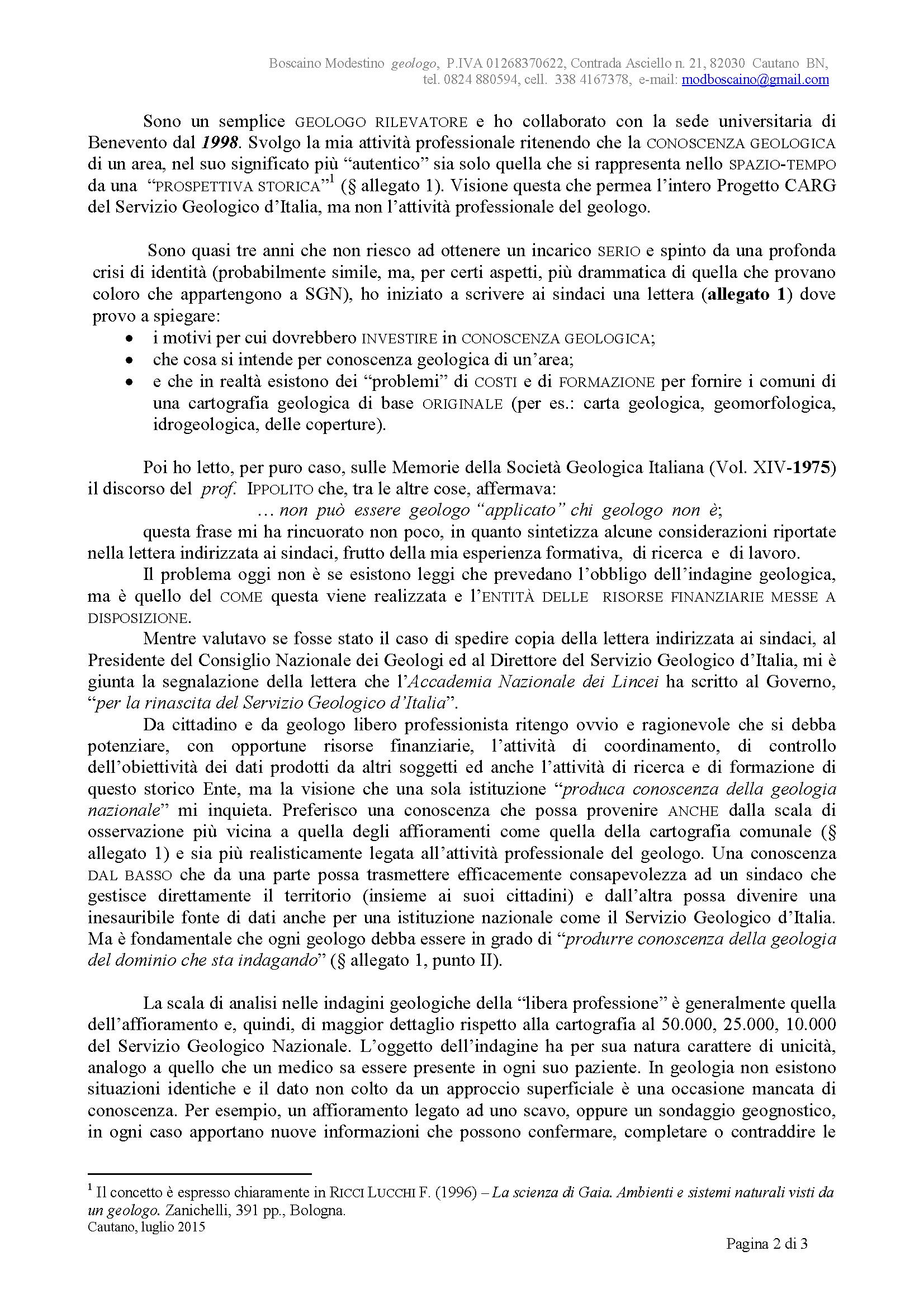 Allegato-2-Appello-ANL-2015_Pagina_2