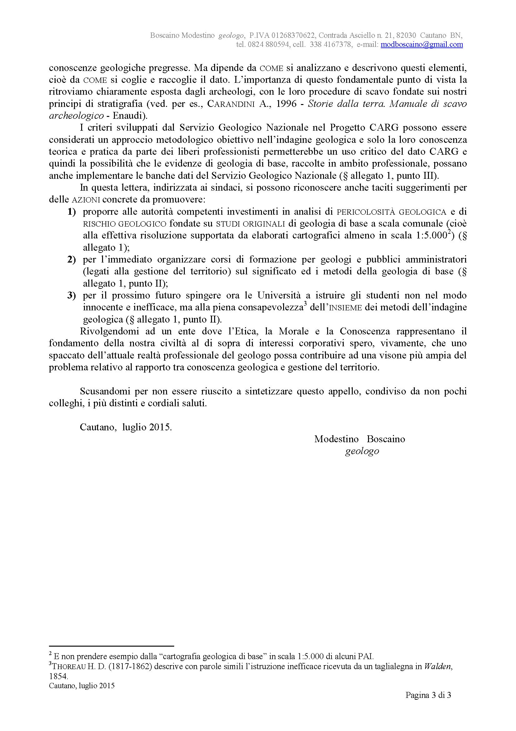 Allegato-2-Appello-ANL-2015_Pagina_3