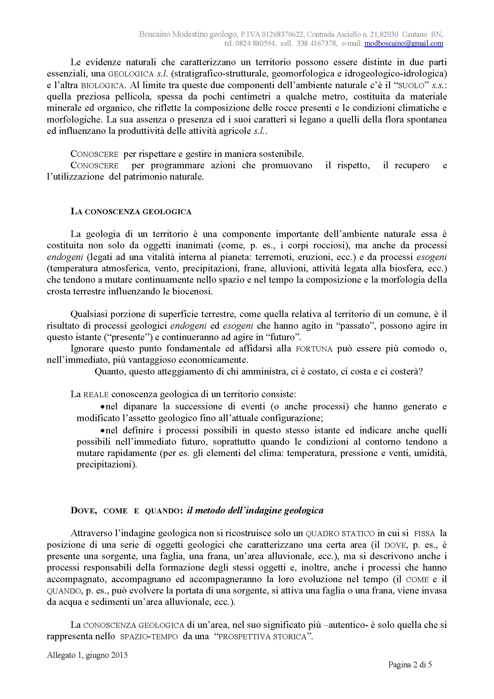 Allegato-2-Appello-ANL-2015_Pagina_5