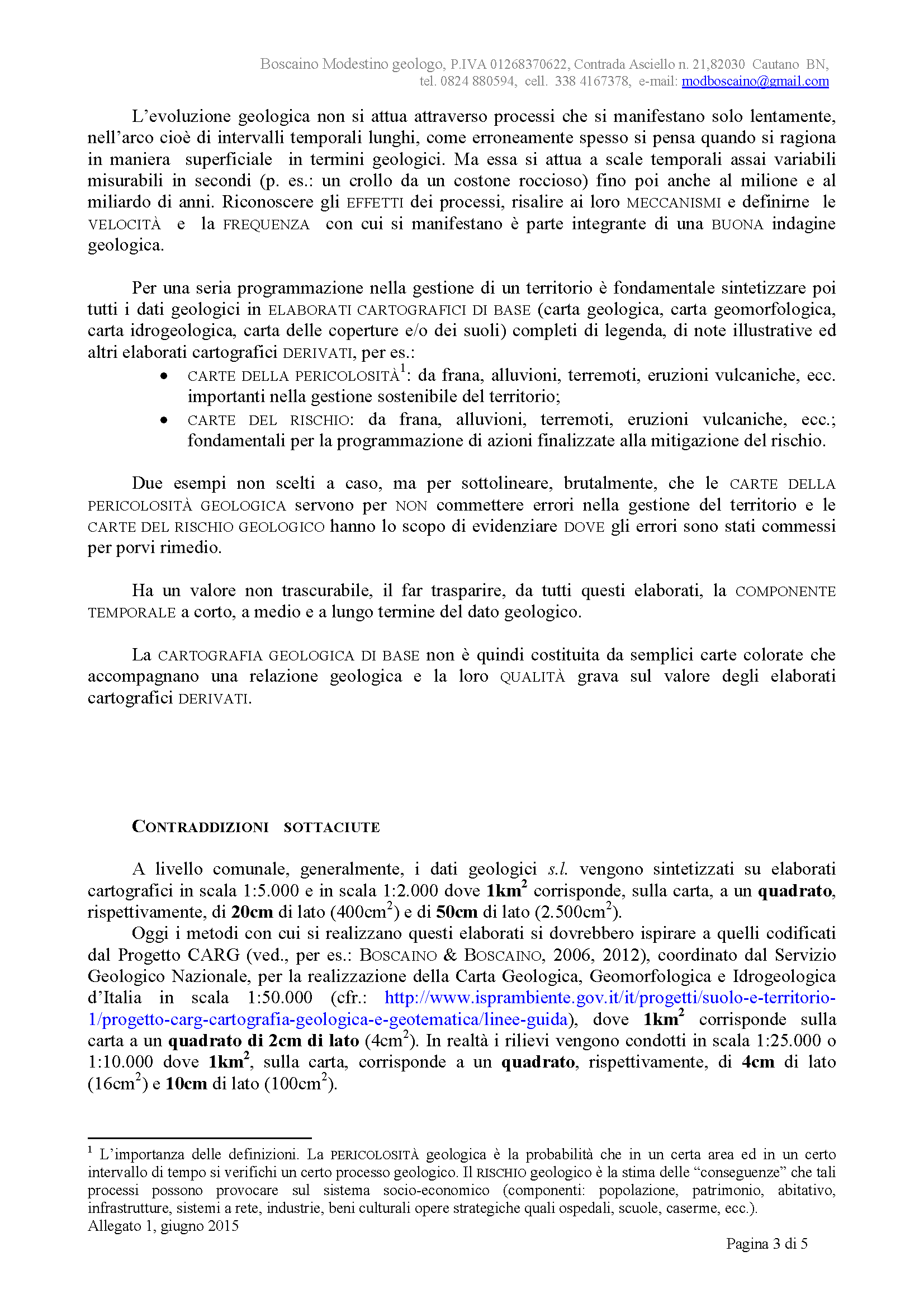 Allegato-2-Appello-ANL-2015_Pagina_6