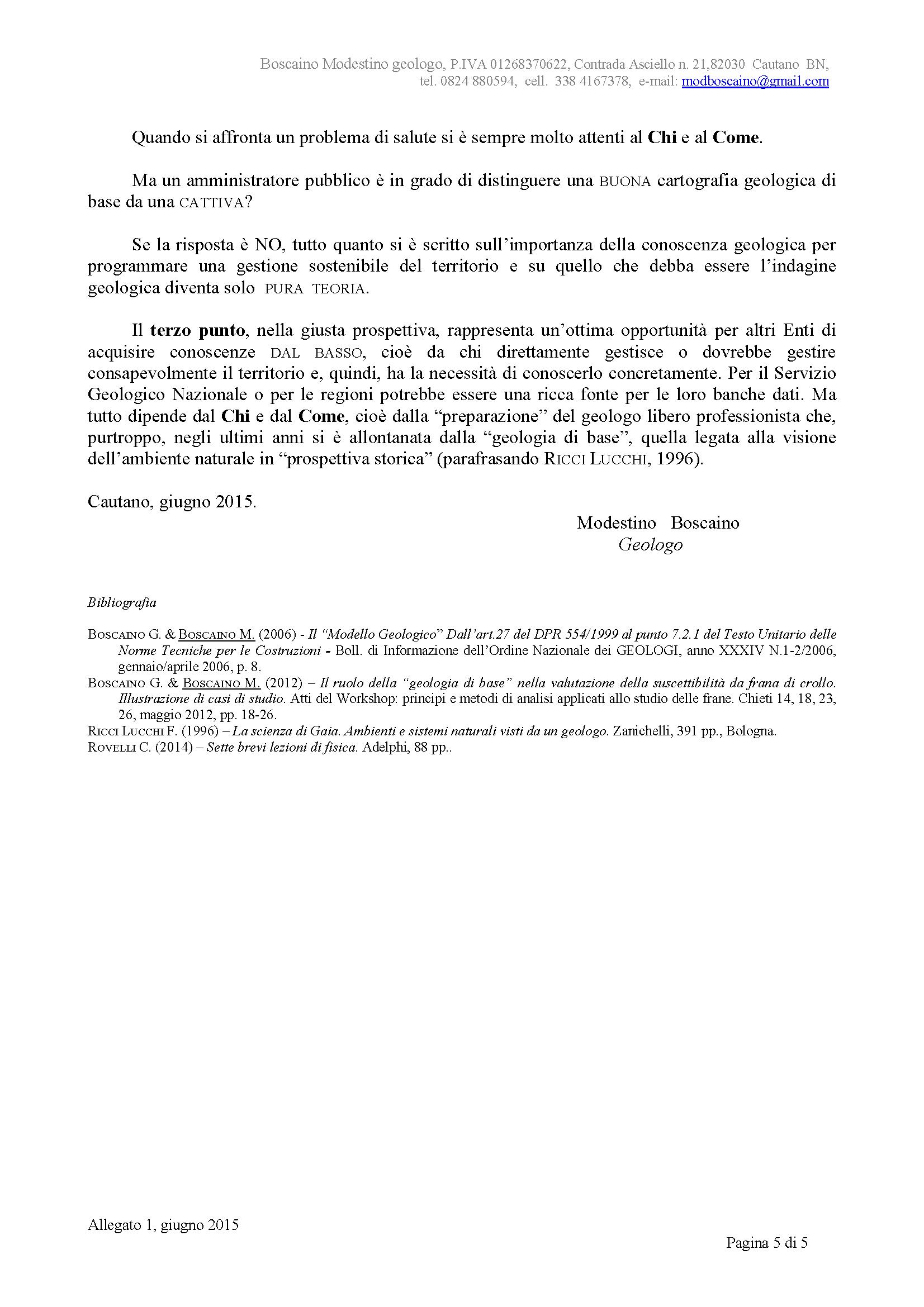 Allegato-2-Appello-ANL-2015_Pagina_8