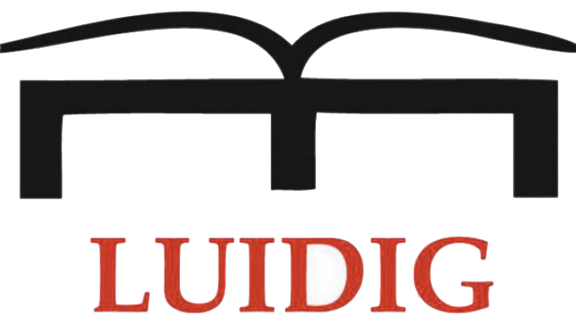 Libreria Luidig