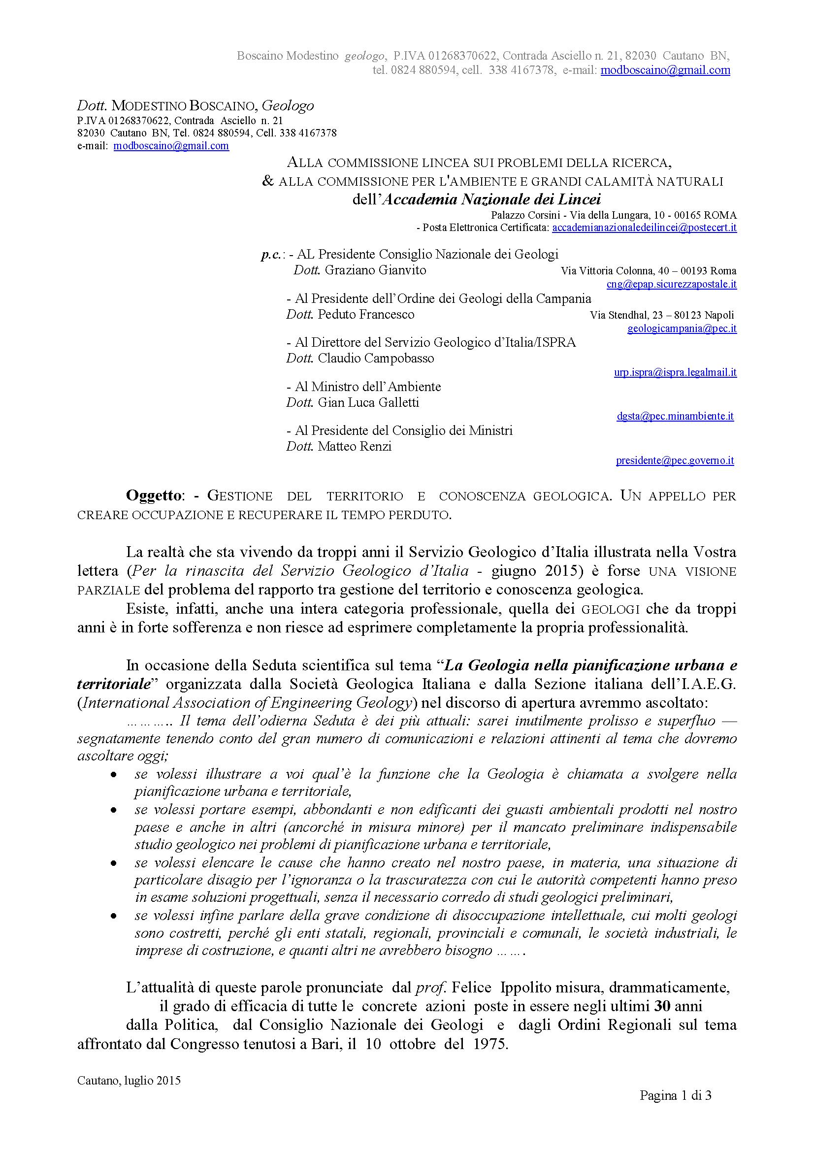 Allegato-2-Appello-ANL-2015_Pagina_1