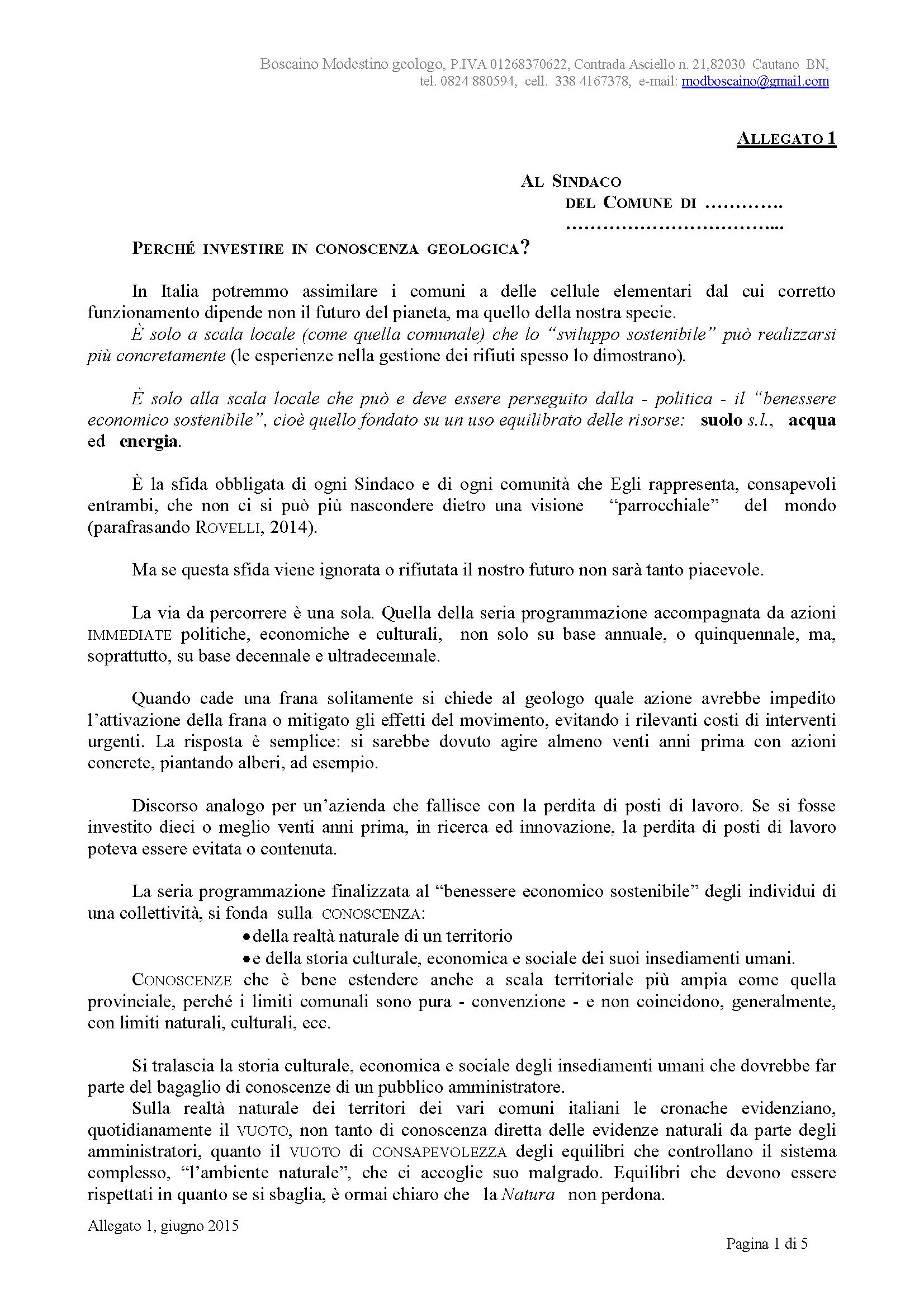 Allegato-2-Appello-ANL-2015_Pagina_4